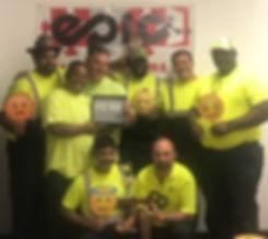 Room Escape Team Building in Long Island