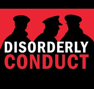 Disorderly Conduct Escape Room by Epic Escape Rooms Long Island
