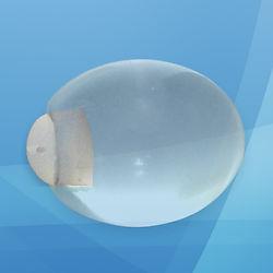 Prótese Testicular Urologia Medicone