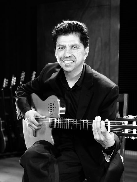 Gerardo Alvarez.jpg
