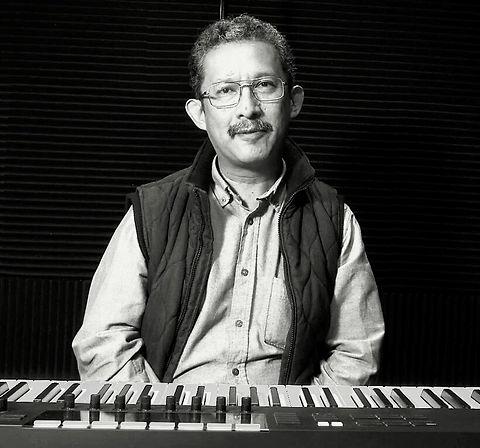 Armando Velasco (1).JPG