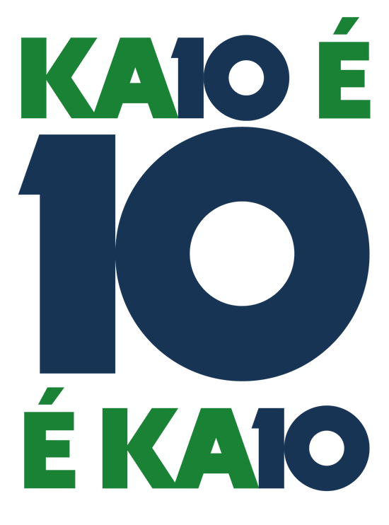 KAIO LIMA 10 KAIO CANDIDATO A PREFEITO DE PERUIBE