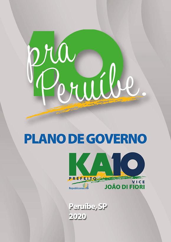 PLANO DE GOVERNO KAIO.jpg