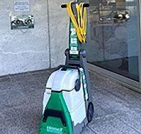 Bessell Cleaner Machine.jpg