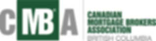 CMBA_logo BC (2).jpg