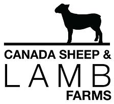 Canada Sheep & Lamb bw.png
