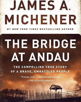 The Bridge at Andau.jpg