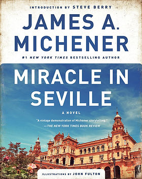 Miracle in Seville - off.jpg