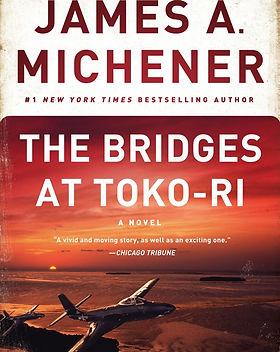 Bridges at Toko-Ri.jpg
