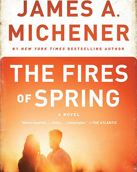 The Fires of Spring.jpg