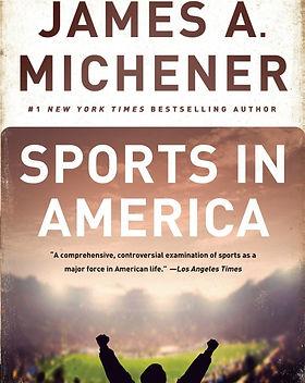 Sports in America.jpg
