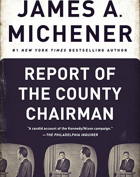 Report of the County Chairman.jpg