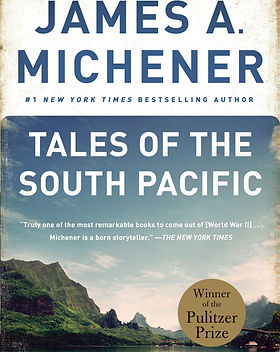 Tales of the South Pacific.jpg