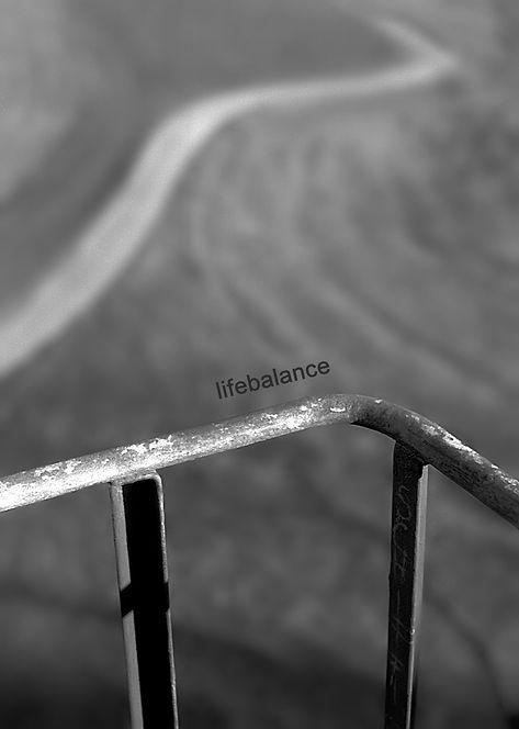 lifebalance_edited.jpg