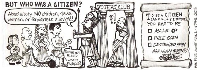 Voting 004