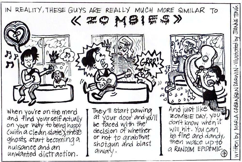 ZombiesAttack_007