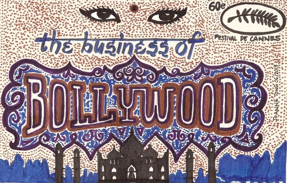 Bollywood - Mod