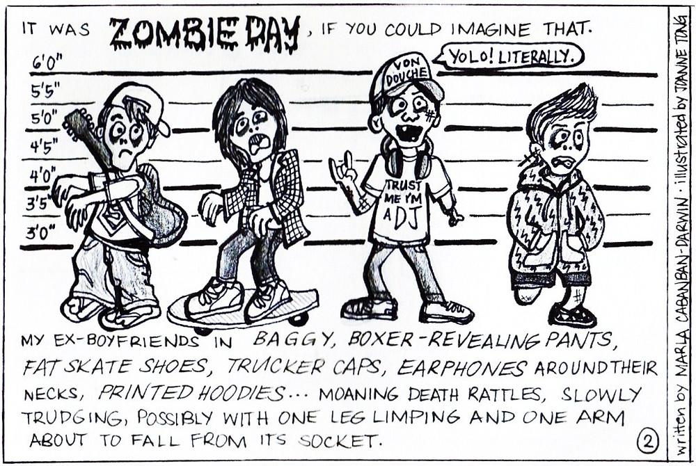 ZombiesAttack_002