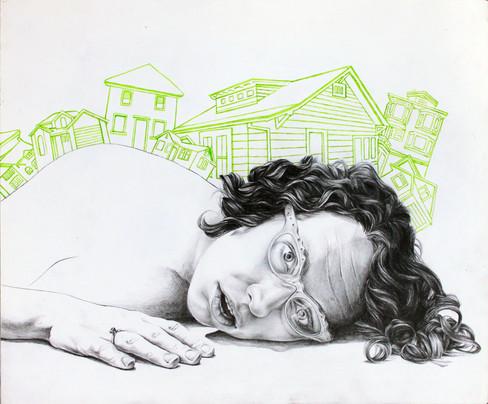 On Housing
