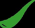 Aloe coat logo 4 diciembre 2019-Outline