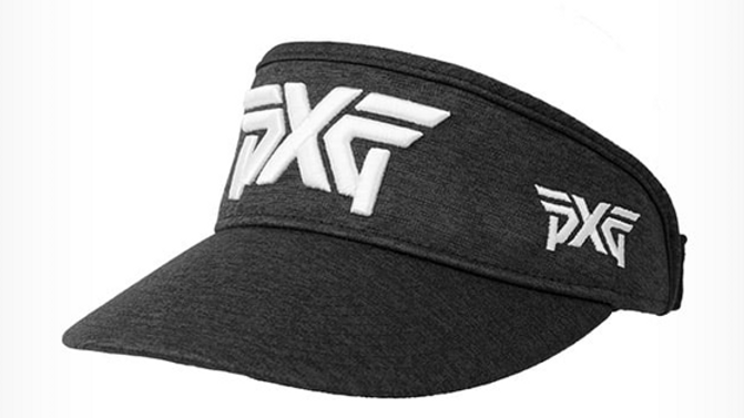 PXG SHADOW TECH VISOR