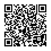 MOBAND-qrcode.png