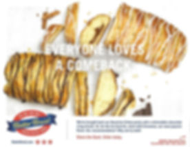 Butter braid flyer_edited.jpg