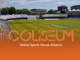 Coliseum in London - Keeping Up With The Digital Trends Of The Sport & Entertainment World