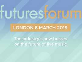 Futures Forum: Highlights Of The Day
