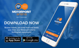 Motorpoint Arena Nottingham App Available Now!