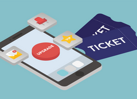 Monetising Mobile #5: Upgrade your Revenues with Premium Experiences