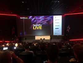 5 Key Learnings from SportsPro Live 2019