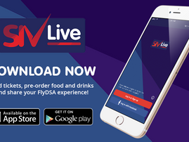 SIVLive App Available Now!