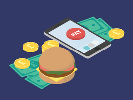 Monetising Mobile #2: Best Practices For Using Mobile To Drive F&B Revenues