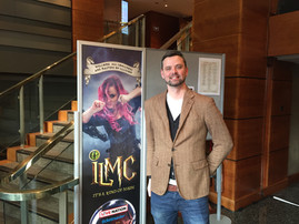Things we learned at ILMC 2019