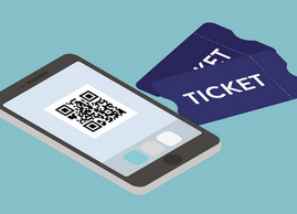 Mobile Ticketing: What Are The Benefits?