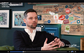 The Startup Van: A Chat With Adam Goodyer, CEO of LiveStyled