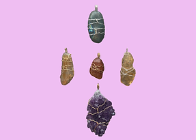 special-intention-jewelry