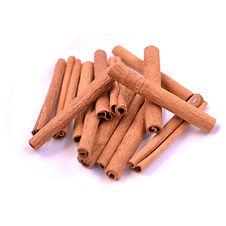 Cassia Cinnamon Essential Oil