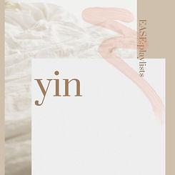 yin_edited.jpg