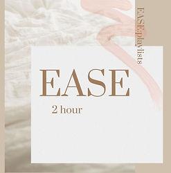 EASE2HR.jpg