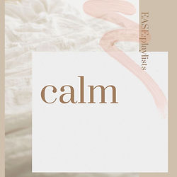 calm2.jpeg