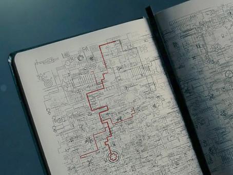 Su Plan