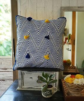 cushion cover.jpg