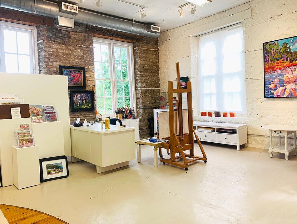 studio long shot.jpg