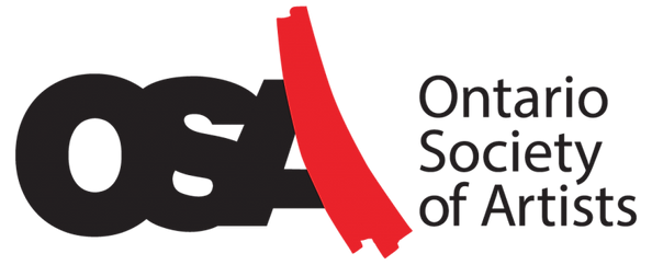 OSA-New-logo_horizontal-768x313.png