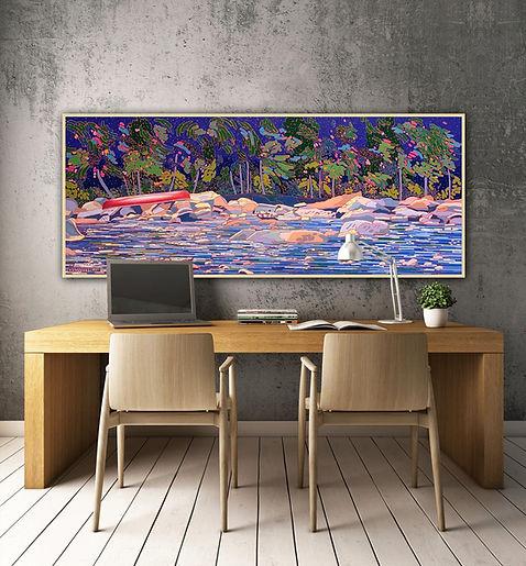 room art7_edited.jpg