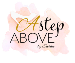 A Step Above - logo_edited.png