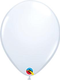 """Balão 5"""""""