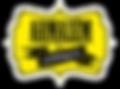 logo_escolhida_vetor.png